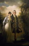 Mr and Mrs Robert N Campbell of...